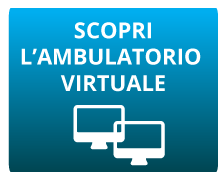 ambulatorio-virtuale-butt3