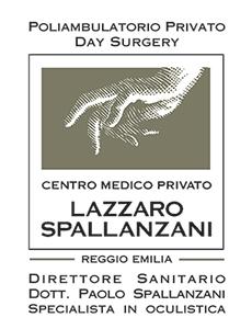 logo-spallanzani