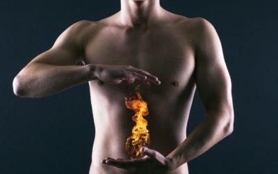 Gli alimenti da evitare per il bruciore di stomaco