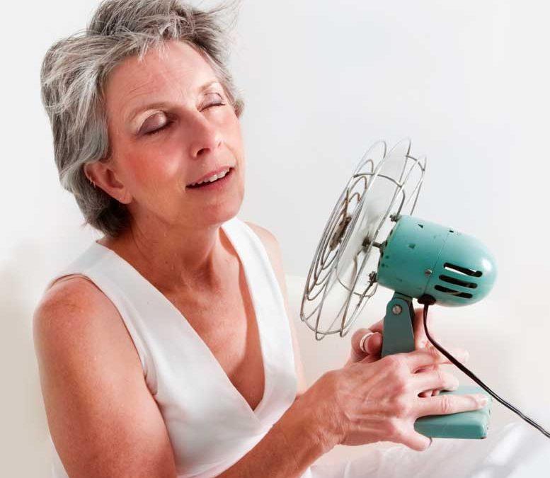 ambulatorio menopausa reggio emilia