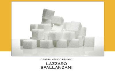 I motivi che legano lo zucchero a fattori di dipendenza