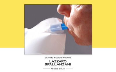 Le sostanze che causano intolleranza diagnosticabile con Breath Test
