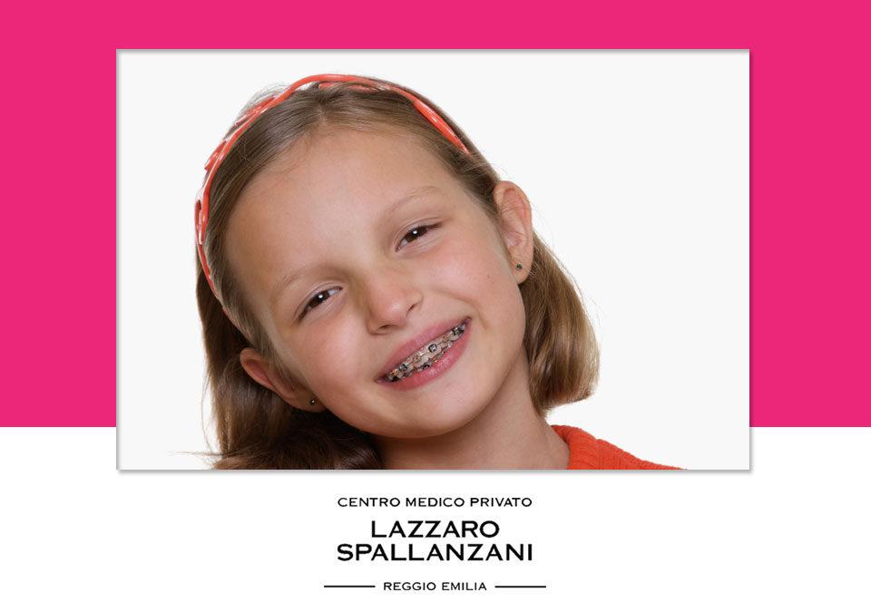 Salute dei denti, le buone pratiche cominciano in famiglia