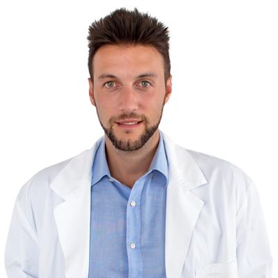 Dott. Tedeschi Mirco