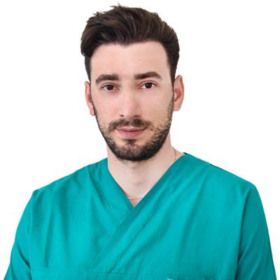 Dr.Lorenzano Marco