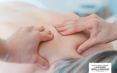 Fisioterapia: come curare l'artrite reumatoide