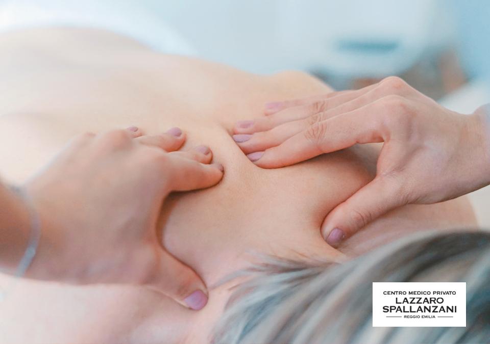 Fisioterapia: come curare l'artrite reumatoide - Centro..