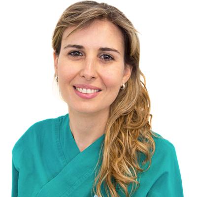 Dr.ssa Giammarinaro Antonella