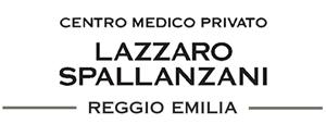 Centro Medico Privato Lazzaro Spallanzani