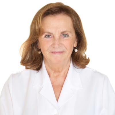 Dott. ssa Algeri Marta Teresa