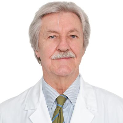 Prof. Milani Rodolfo